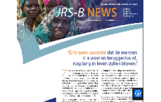 JRS-B News Winter 2017